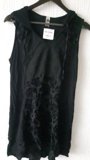 Kleid Lagenlook Tredy Größe 40 neu