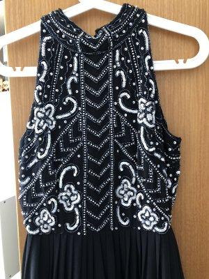 ac98d53b816 Abendkleider günstig kaufen