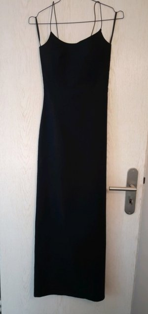 Kleid, lang