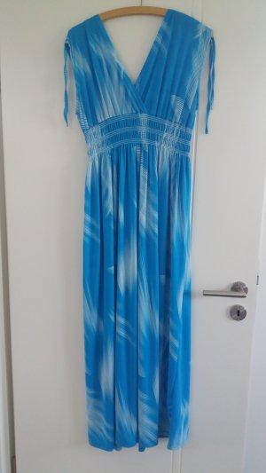 Kleid lang, NEU -Einheitsgröße-