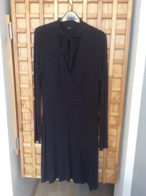 Kleid langarm Esprit Jersey