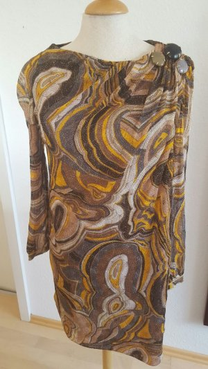 Kleid langarm von Missoni