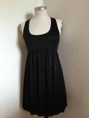 Kleid/langes Oberteil von