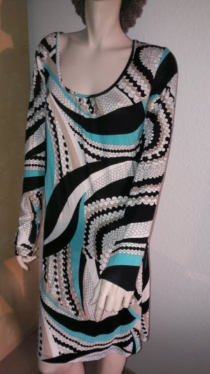 Kleid/ langes Shirt,**NEU**, Gr.40/42