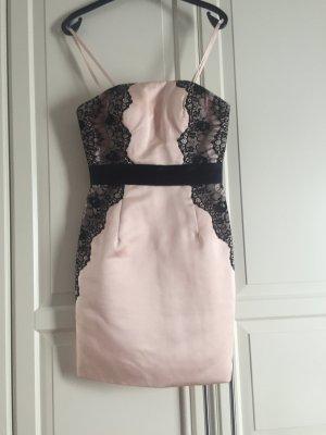 Kleid LAONA Größe 36 Abikleid Schickes festliches Kleid