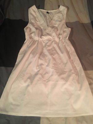 Kleid leicht Sommer