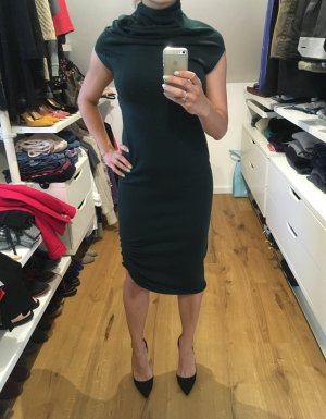 Kleid Liviana Conti