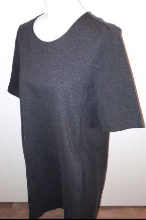 Kleid Longshirt H&M