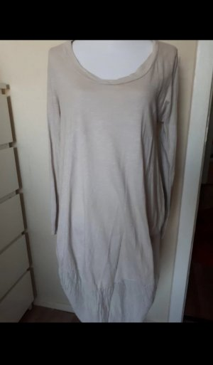 Kleid Longshirt made in Italy neu
