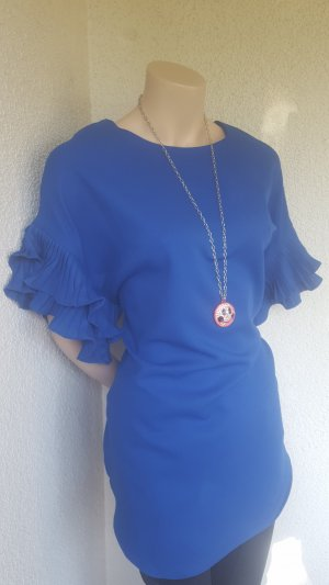 Kleid / Longshirt von Golden Days Paris - Gr. S/M
