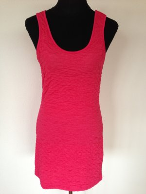 Ann Christine Dress pink