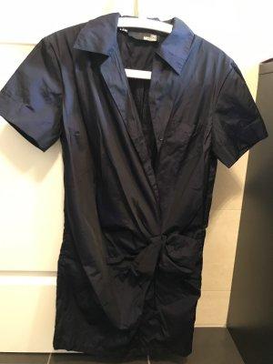 Kleid Love Moschino