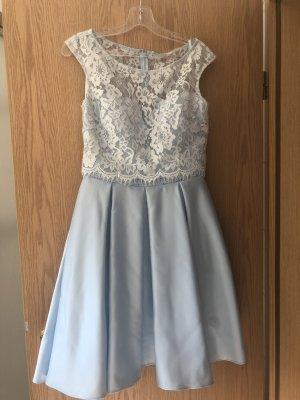 Kleid Luxuar Limited