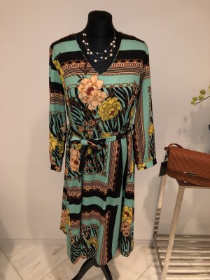Kleid Made in Italy neu