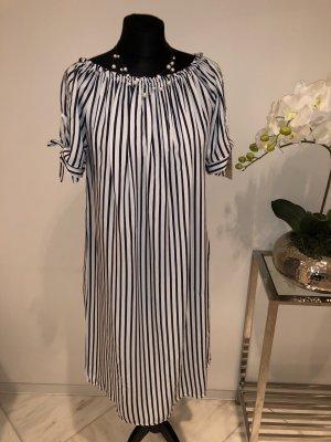Kleid Made in Italy neu und ungetragen