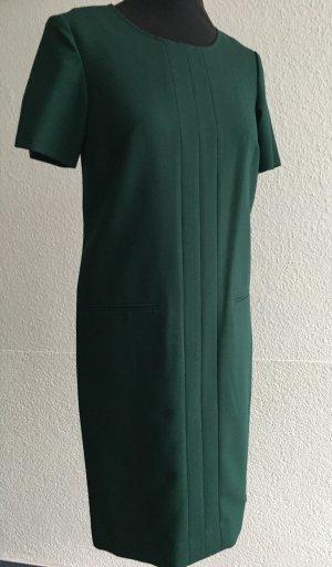 Kleid Madeleine NEU