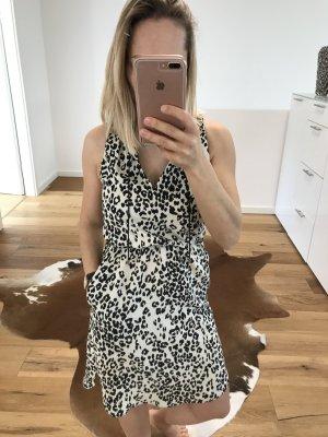 Kleid Mango Gr 34