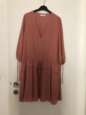 Kleid Mango [Letzter Preis €11]