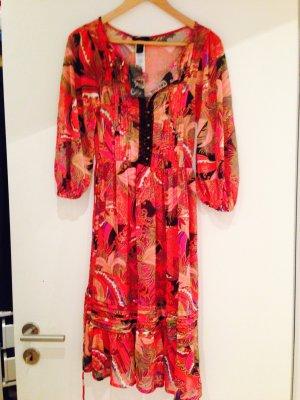 Kleid Mango Neu mit Etikett