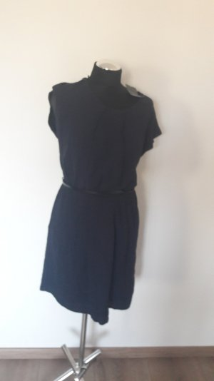 Kleid mango neu mit Etikett gr. L 38/40