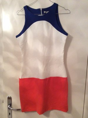 Kleid Mango Suit Gr. S