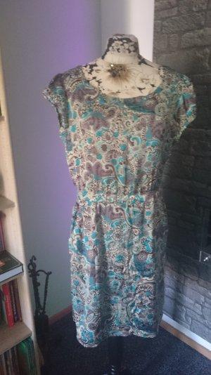 kleid manguun, top, 38