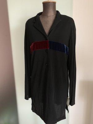 Kleid Mantel von Verse Gr 40 M