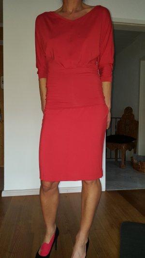 Kleid - MARC CAIN - NEU MIT ETIKETT - Letzte Preisreduzierung
