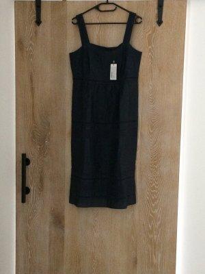 Kleid Marc O' Polo Neu mit Etikett