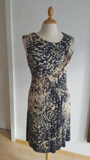 Kleid Margittes in Größe 38