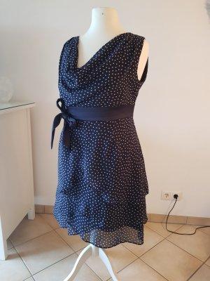 Kleid - Marie Noir