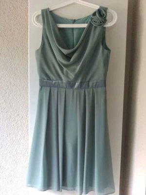 Kleid MarieNoir Gr. 36