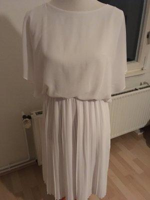 Kleid - Marilyn Monroe Style