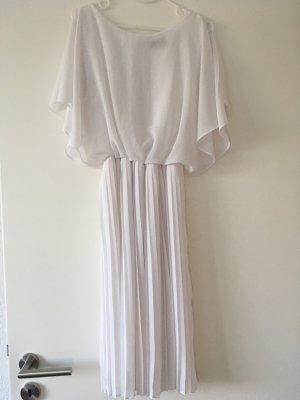 Kleid Marilyn Style