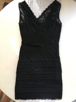 Kleid Mariposa