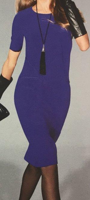 Kleid Marke Madeleine NEU, Gr. 34