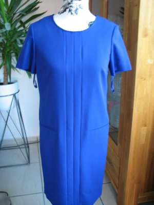 Kleid Marke Madeleine, Neu, Gr. 36