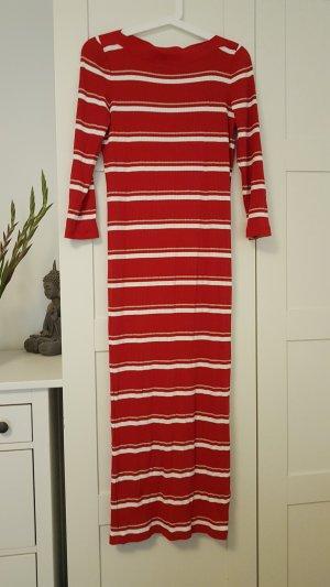 Kleid Massimo Dutti in Größe S