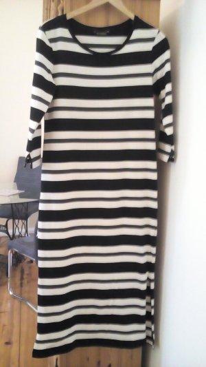 Kleid Massimo Dutti Neuwertig