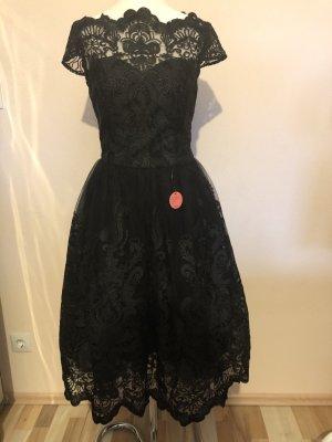 Kleid Matilda