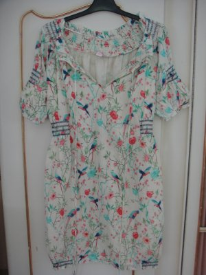 Kleid Matthew Williamson H&M 36