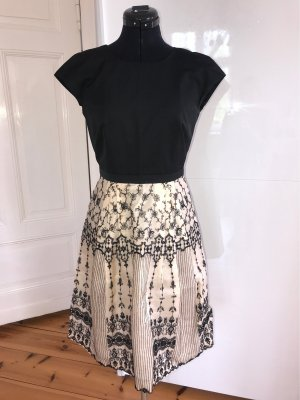 Kleid Max Mara