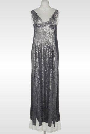 Kleid Maxi von maison Martin MARGIELA for H&M gr. 38