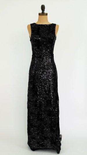 Kleid Maxikleid Abendkleid Partykleid Gr. M