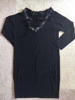 Kleid/Maxishirt Intimissimi