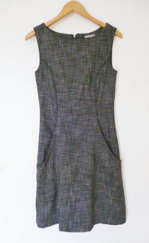 Orsay Manteljurk zwart-antraciet Polyester