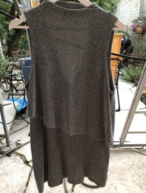 Kleid meliert von UO figurbetont Gr M