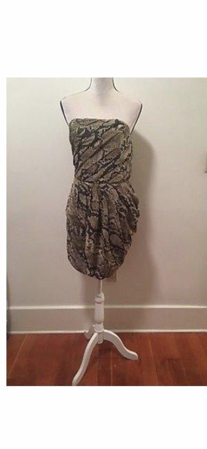 Kleid Michael Kors