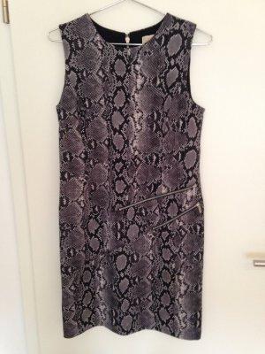 Kleid Michael Kors  Gr.8 DE 40