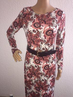 Kleid Michael Kors XS geht auch mit S